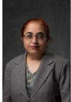 Santosh Sangari, MD