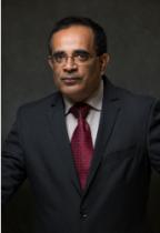 Sushil Kumar, MD