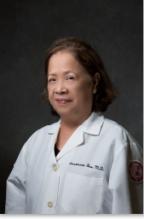 Rosalinda Guce, MD