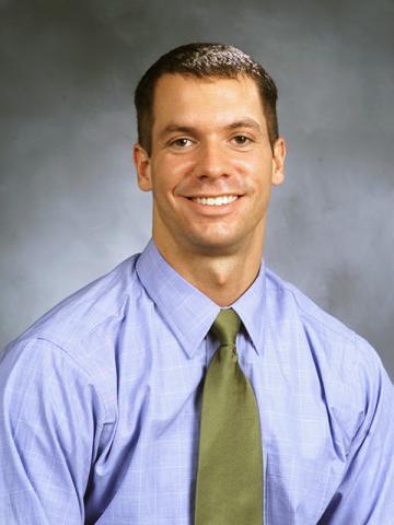 Robert Schloss Jr.