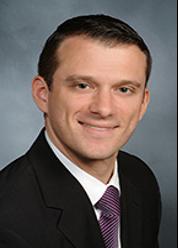 Andrew D. Schweitzer, MD