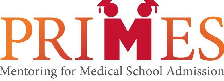 Program for Individualized Mentorship Education Logo